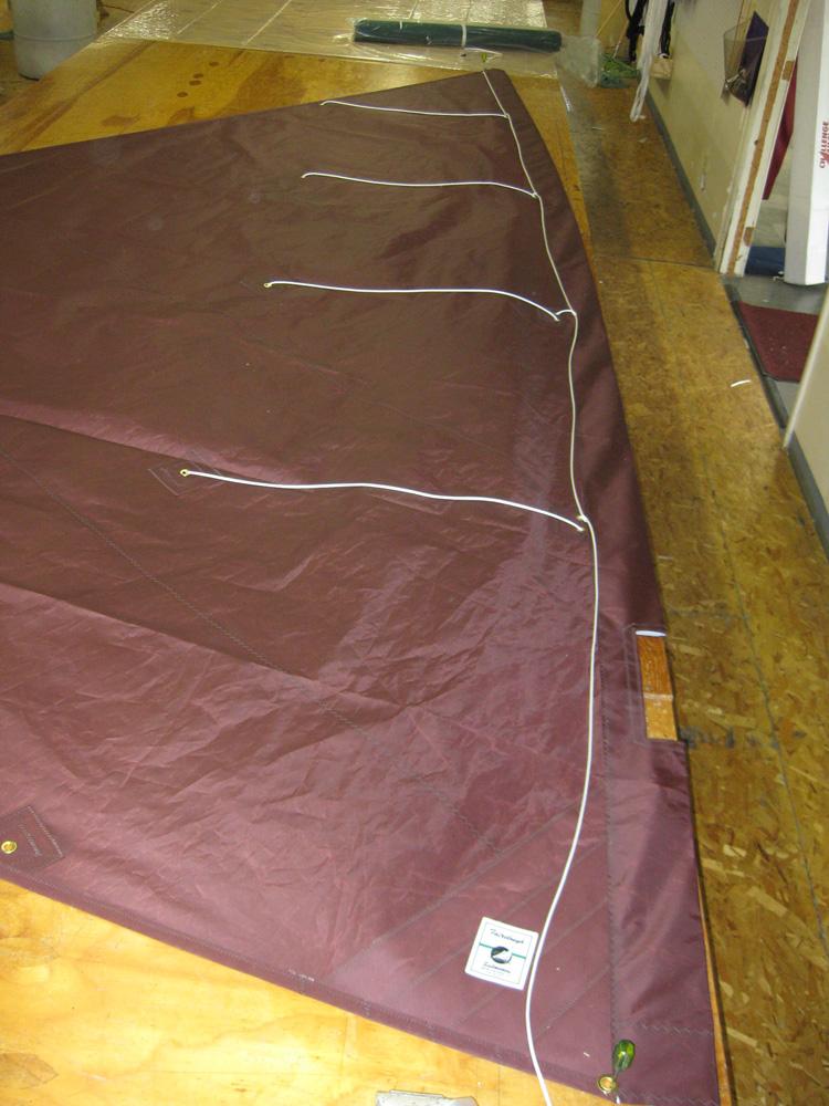 boat cushions 001