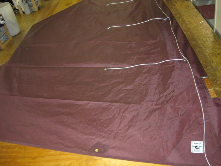 boat cushions 002