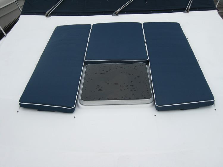 boat cushions 014