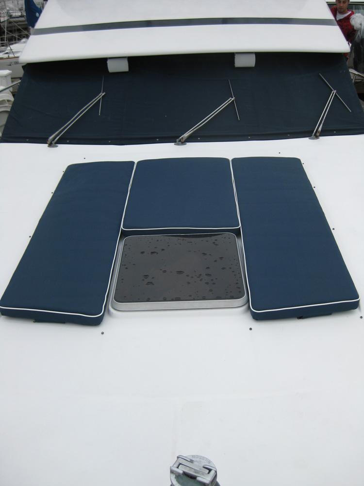 boat cushions 015