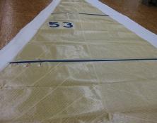 boat cushions 004