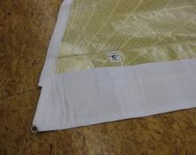 boat cushions 008