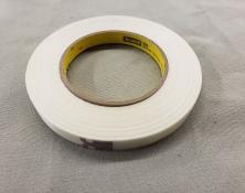 $29.95 includes: 2 rolls frame installation tape. 1/2 inch fiberglass tape.